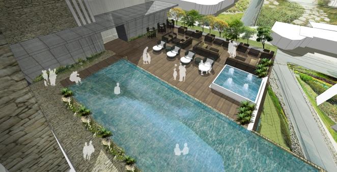 pool copy